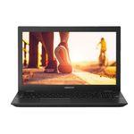 Medion P6685 Notebook mit i7, 128GB + 1TB und Windows 10 für 599,95€