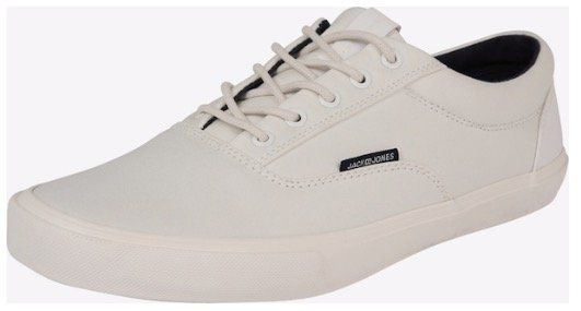 Jack & Jones Herren Sneaker für 21,61€ (statt 36€)