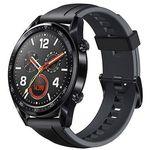 Huawei Watch GT Smartwatch für 88,89€ (statt 101€)