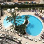 1 Woche Mallorca im 4,5* Hotel mit All Inclusive, Flügen, Transfers nur 438€ p.P. + 50€ Cashback
