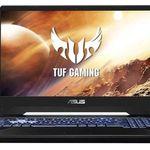 Asus FX505D – Gaming Notebook mit Ryzen 5 + GTX 1650 für 689€ (statt 799€)