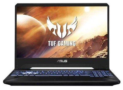 Asus FX505DT   Gaming Notebook mit Ryzen 5 + GTX 1650 für 631,39€ (statt 780€)