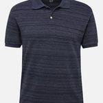 GAP Poloshirt in Navy für 19,47€ (statt 29€)