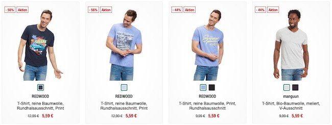 Galeria Kaufhof: 15 % Extra Rabatt auf Mode auch im Sale z.B. s.Oliver Anzug für 69,30€