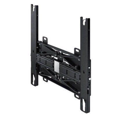 Samsung WMN4277SR Wandhalterung für Fernseher von 60 bis 75 Zoll für 77,95€ (statt 116€)