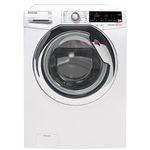 Hoover DXOA610AHC3 Waschmaschine mit 10kg für 408€ (statt 458€)