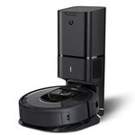 iRobot Roomba i7+ (i7558) Saugroboter mit Automatischer Absaugstation für 1.024,14€ (statt 1.199€)