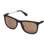 Calvin Klein Sonnenbrillen für je 39,99€ (statt 130€?)