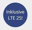 Telekom CombiCard Data L Basic   Datentarif mit 10 GB LTE ab 29,95€ mtl. + 400€ Auszahlung