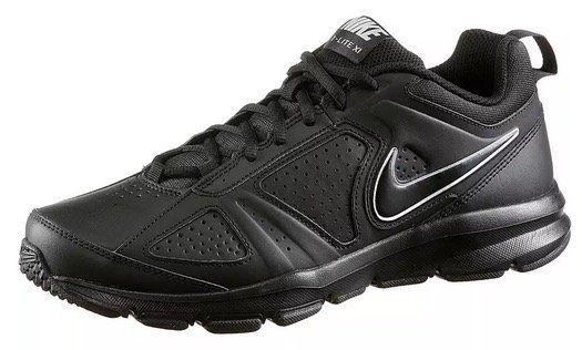 Nike T Lite XI Herren Sportschuhe für 31,91€ (statt 35€)