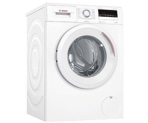 Bosch WAN282ECO2 Waschmaschine mit 7kg und A+++ für 388€