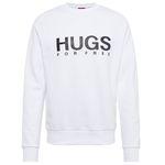 Hugo Boss Dakotah Oversized Sweatshirt für 62,91€ (statt 74€)