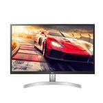 LG 27UL500 – 27 Zoll UHD Monitor mit FreeSync für 235,40€(statt 379€)