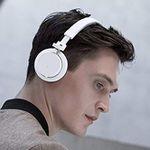 Onkyo H500BT On-Ear Kopfhörer mit Bluetooth für 55€ (statt 85€)
