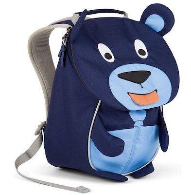 Affenzahn kleiner Freund Bobo Bär Kinder Rucksack für 20,99€ (statt 35€)