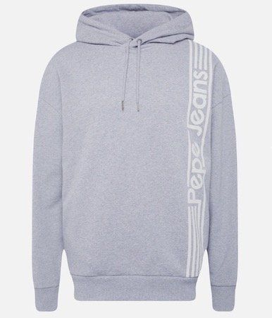 Pepe Jeans Martin Sweatshirt für 33,92€ (statt 46€)
