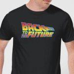 Abgelaufen! Motiv T-Shirts bei Zavvi für je nur 3,99€ ohne VSK