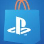 Kinguin: 10% Rabatt auf alles via Paypal – z.B. günstiges PlayStation Guthaben
