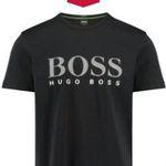 🔥 engelhorn: 15% Rabatt auf Sommer-Highlights – z.B. günstige Poloshirts von Tommy Hilfiger oder Hugo Boss