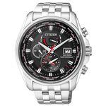 TOP! Citizen Uhren (und andere) zu Bestpreisen dank 15% Gutschein – z.B. CitizenEco-Drive AT8130-56L für 475,15€ (statt 590€)