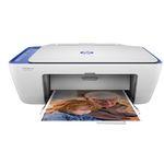 HP DJ 2630 Drucker inkl. 6 Monate Instant Ink für 51,99€ (statt 75€)