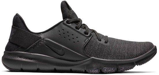 Nike Flex Control 3 Herren Trainingsschuhe für 39,94€ (statt 55€)