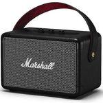 Marshall Kilburn II Retro Bluetooth Lautsprecher für 159€ (statt 190€)