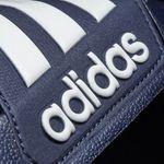 adidas neo adilette Cloudfoam Badeschlappen bis 54 für 19,95€(statt 26€)