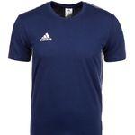 adidas Performance Core 18 T-Shirts für je 11,95€ (statt 15€)