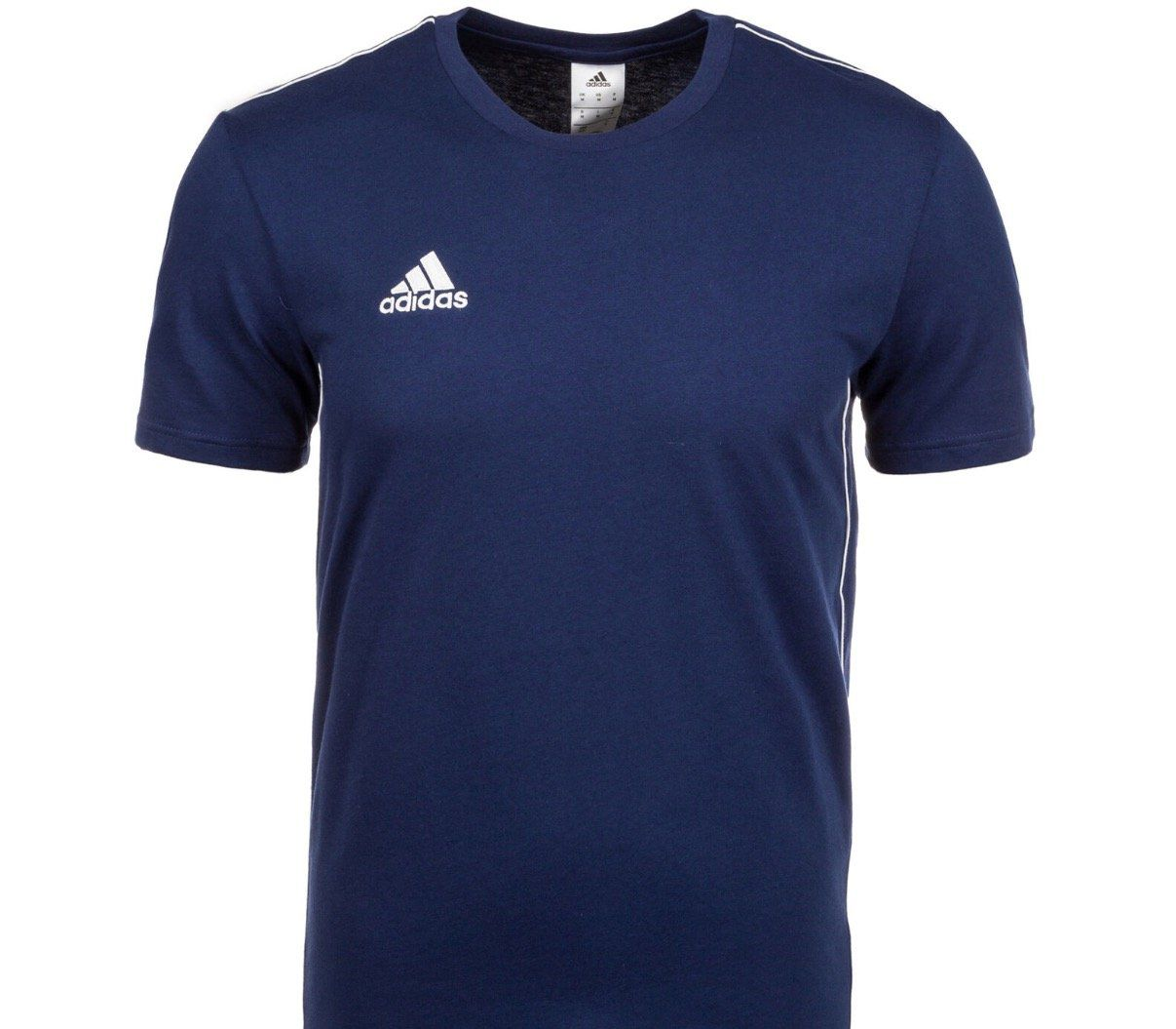 adidas Performance Core 18 T-Shirts für je 11,96€ (statt 17€)