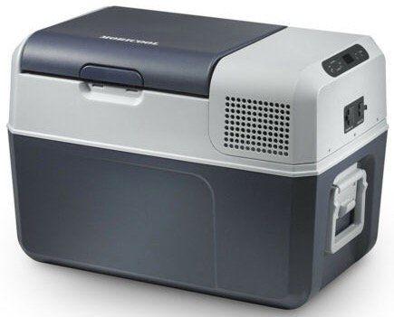Waeco Mobicool FR34 AC/DC Kompressor Kühlbox für 249€   eBay Plus nur 224,10€