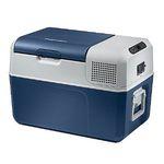 Waeco Mobicool FR34 AC/DC Kompressor-Kühlbox für 249€ – eBay Plus nur 224,10€