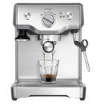 Sage Duo-Temp Pro Espresso-Machine für 248,90€ (statt 289€)