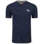 Tokyo Laundry Nome Lake Herren T-Shirt in S oder M für je 3,33€+ VSK (statt 13€)