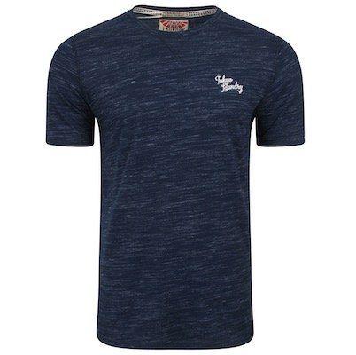 Tokyo Laundry Nome Lake Herren T Shirt in S oder M für je 3,33€+ VSK (statt 13€)