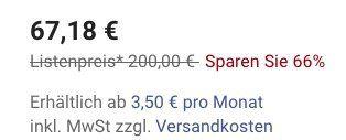 MET Manta Fahrradhelm in Weiß für 67,18€ (statt 140€)