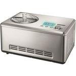Unold 48876 Nobile Eismaschine für 169,90€ (statt 209€) – eBay Plus nur 152,91€