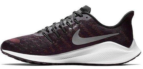 Nike Air Zoom Herren Laufschuhe für 58,99€ (statt 74€)   Neukunden evtl. nur 48,99€