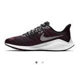 Nike Air Zoom Herren Laufschuhe für 58,99€ (statt 74€) – Neukunden evtl. nur 48,99€