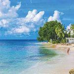 Barbados: Hin- und Rückflug von Frankfurt nach Bridgetown inkl. 23kg Gepäck ab 373€