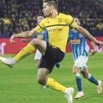 Sky Supersport Ticket 1 Monat für 9,99€ oder 5 Monate für 99,99€ -Bundesliga + neu: Premier League