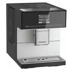 10% auf Miele-Geräte – z.B. Miele WCR 860 Waschmaschine für 1.318,50€ (statt 1.465€)