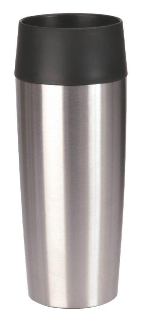 2 x Emsa Travel Mug Isolier Trinkbecher 0,36 l für 19€ statt 32€