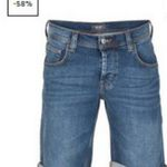 Jeans Direct: Bis zu 50€ Extra-Rabatt auch auf Artikel im Sale (unterschiedliche MBW)
