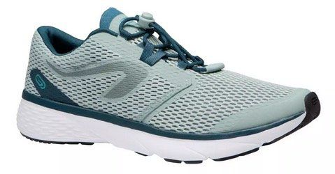 Decathlon Sale: Kalenji Herren Laufschuh Run Support Breathe für 19,99€ (statt 38€)
