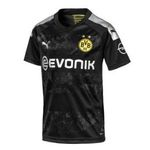 Sport-1A Sale + 10€ Gutschein ab 50€ – z.B. Puma BVB Away Jersey 19/20 nur 45,55€ (statt 65€)
