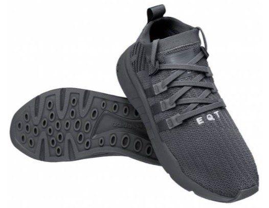 adidas Originals EQT Support Mid ADV Herren Sneaker für 49,93€ (statt 68€)