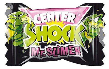 3er Pack Center Shock Monster Mix mit 300 Kaugummis ab 9,67€   Prime