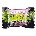 3er Pack Center Shock Monster Mix mit 300 Kaugummis ab 9,67€ – Prime