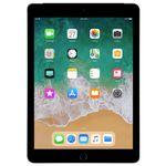 🔥 iPad 2018 LTE mit 32GB + Apple Pencil für 99€ + Telekom 10GB LTE Datenflat für 14,99€ mtl.